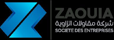 ZAOUIA : Entreprise de construction de batiment, amenagement et agencement de tous corps d'etat au Maroc.