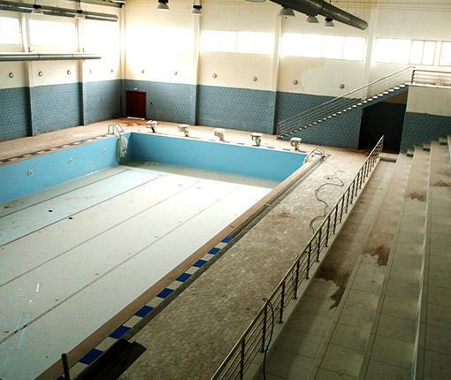 Zaouia-Complexe-sportif-el-jadida-ocp4