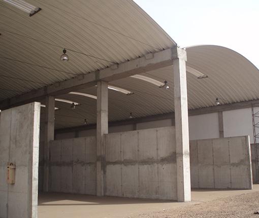 Zaouia-Construction-d'un-Hangar-de-10-000-m²-à-l'unité-SONASID-de-Jorf-Lasfar