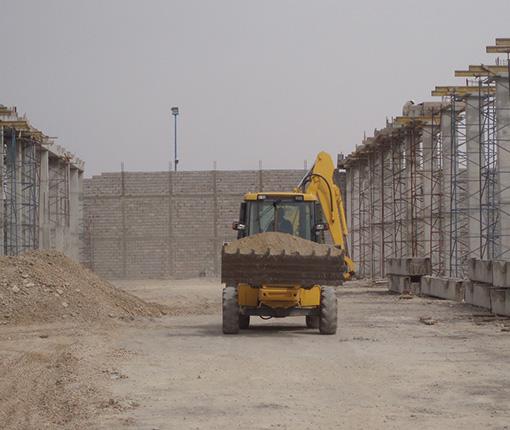 Zaouia-Construction-d'un-Hangar-de-10-000-m²-à-l'unité-SONASID-de-Jorf-Lasfar10