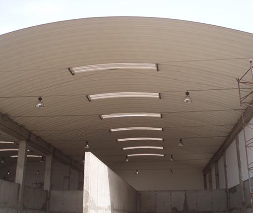 Zaouia-Construction-d'un-Hangar-de-10-000-m²-à-l'unité-SONASID-de-Jorf-Lasfar2