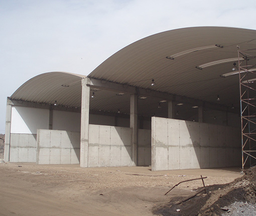 Zaouia-Construction-d'un-Hangar-de-10-000-m²-à-l'unité-SONASID-de-Jorf-Lasfar3