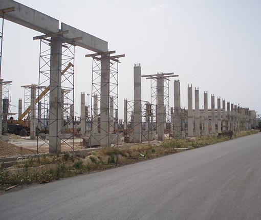 Zaouia-Construction-d'un-Hangar-de-10-000-m²-à-l'unité-SONASID-de-Jorf-Lasfar4