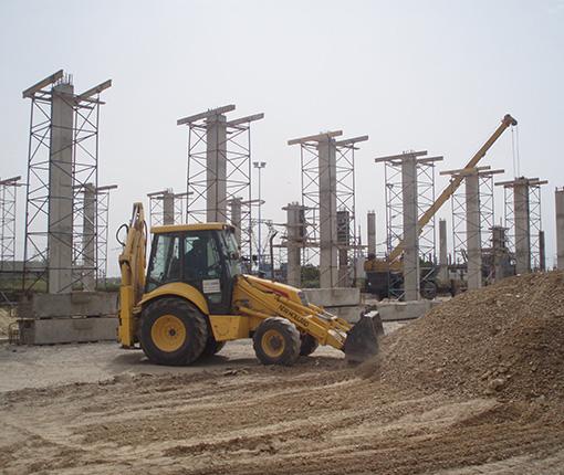 Zaouia-Construction-d'un-Hangar-de-10-000-m²-à-l'unité-SONASID-de-Jorf-Lasfar5