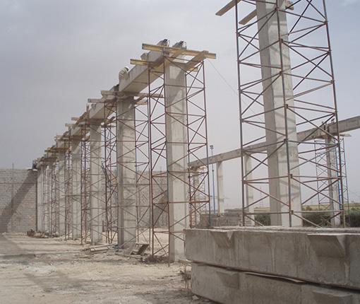 Zaouia-Construction-d'un-Hangar-de-10-000-m²-à-l'unité-SONASID-de-Jorf-Lasfar6