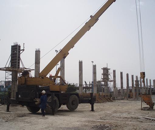 Zaouia-Construction-d'un-Hangar-de-10-000-m²-à-l'unité-SONASID-de-Jorf-Lasfar7