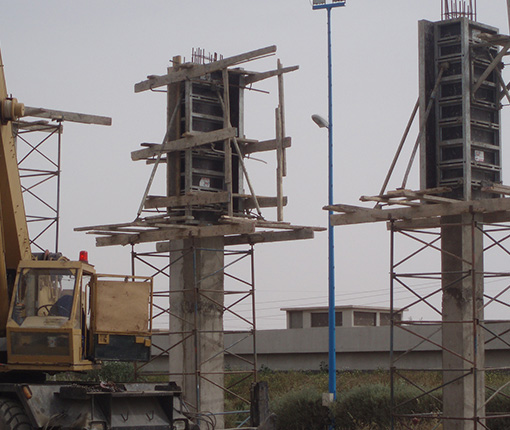 Zaouia-Construction-d'un-Hangar-de-10-000-m²-à-l'unité-SONASID-de-Jorf-Lasfar9