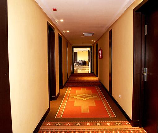 Zaouia-Hotel-nouasseur2