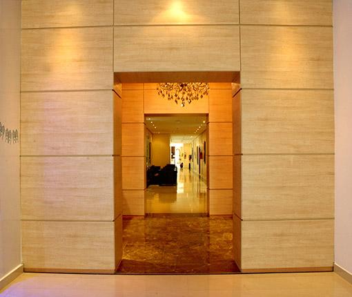 Zaouia-Hotel-nouasseur4